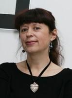 Alena Tchernaya
