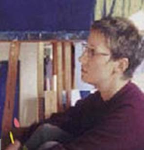 Janna Yakovleva