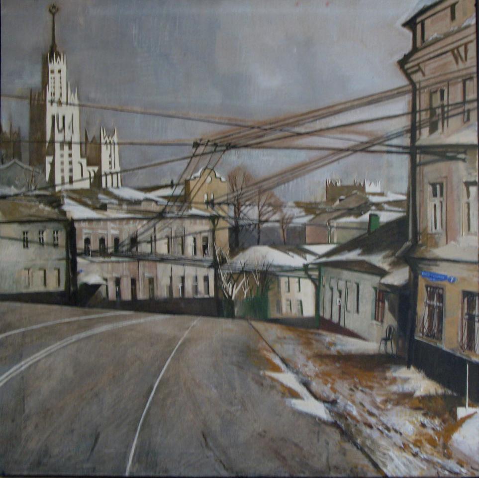москва  2013   х.м   90х90 (1)
