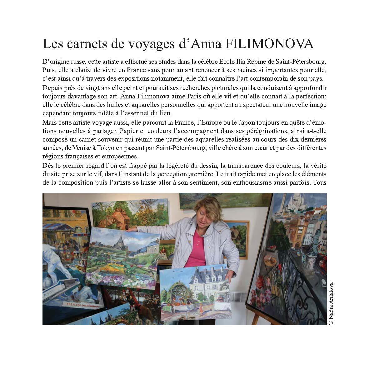 catalogue-anna-carnets-de-voyages2015ok_page_2