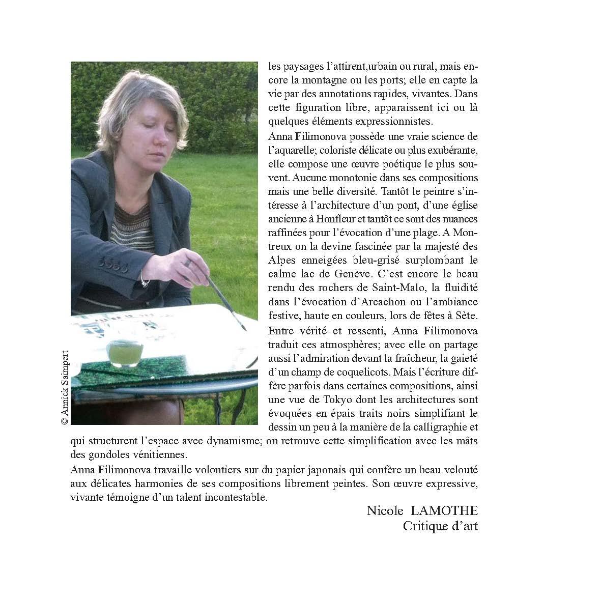 catalogue-anna-carnets-de-voyages2015ok_page_3