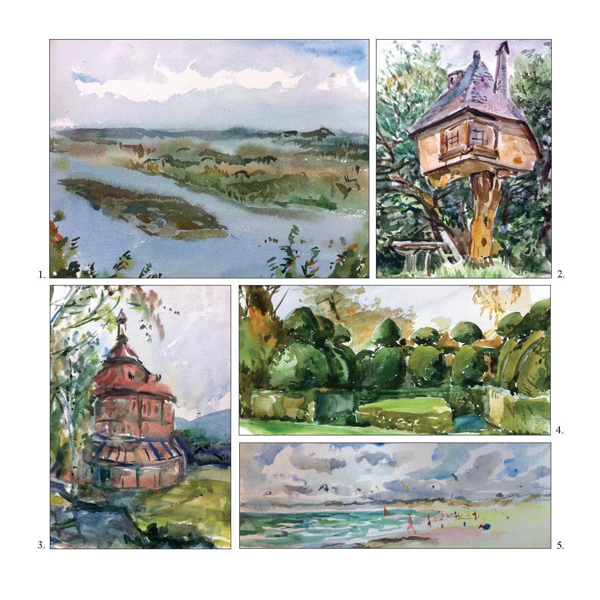 catalogue-anna-carnets-de-voyages2015ok_page_4