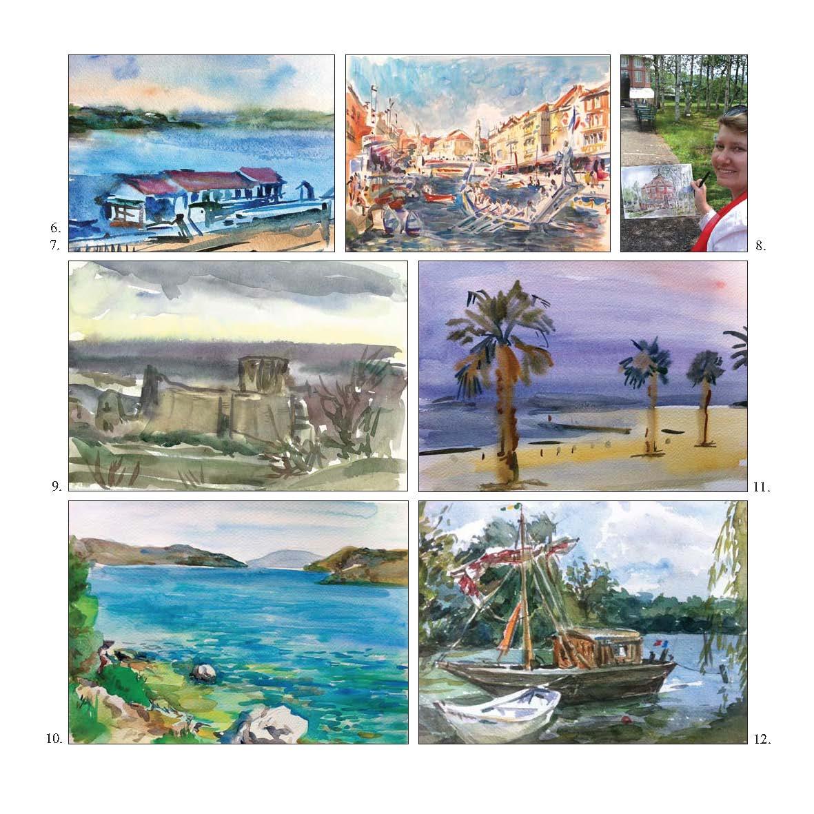 catalogue-anna-carnets-de-voyages2015ok_page_5