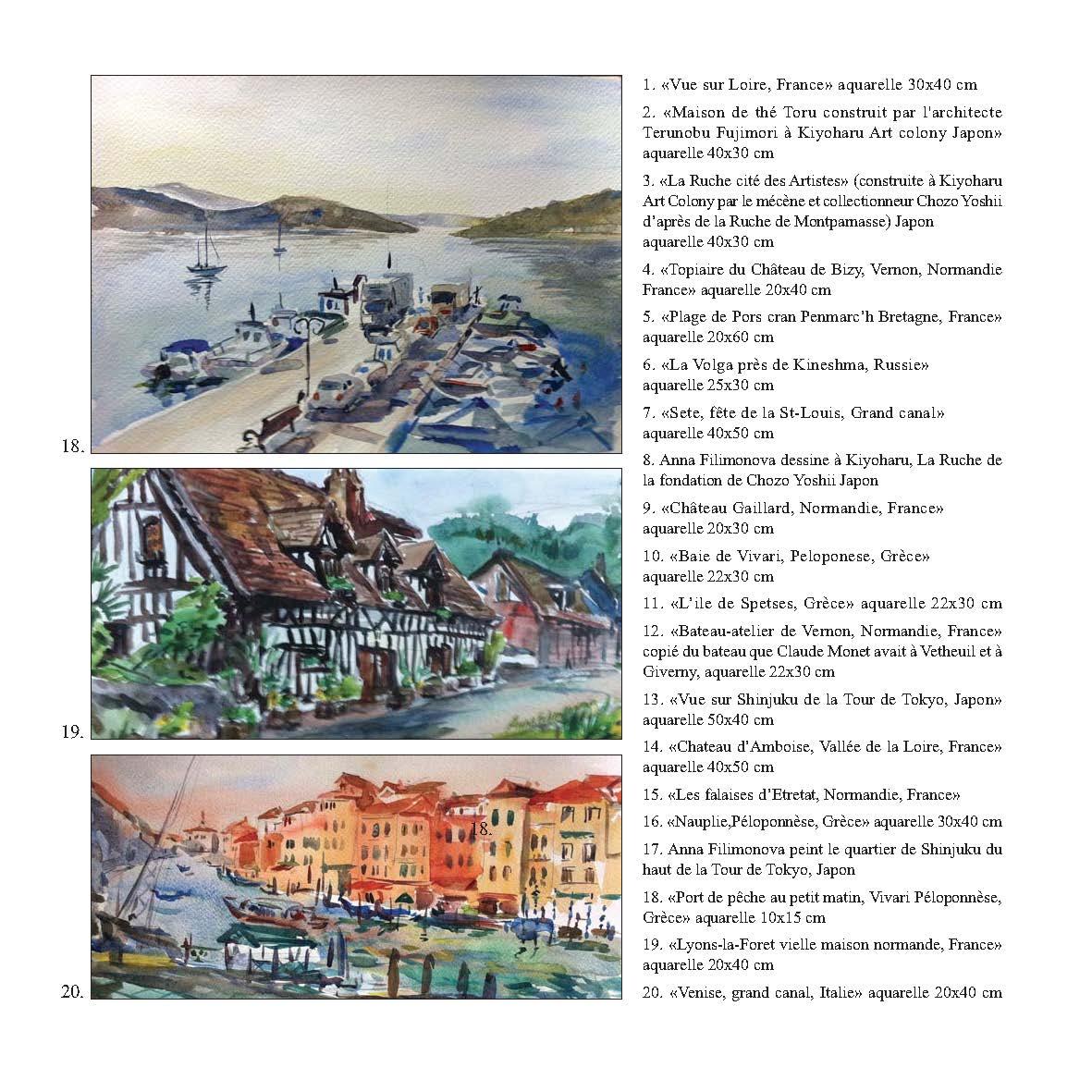 catalogue-anna-carnets-de-voyages2015ok_page_7