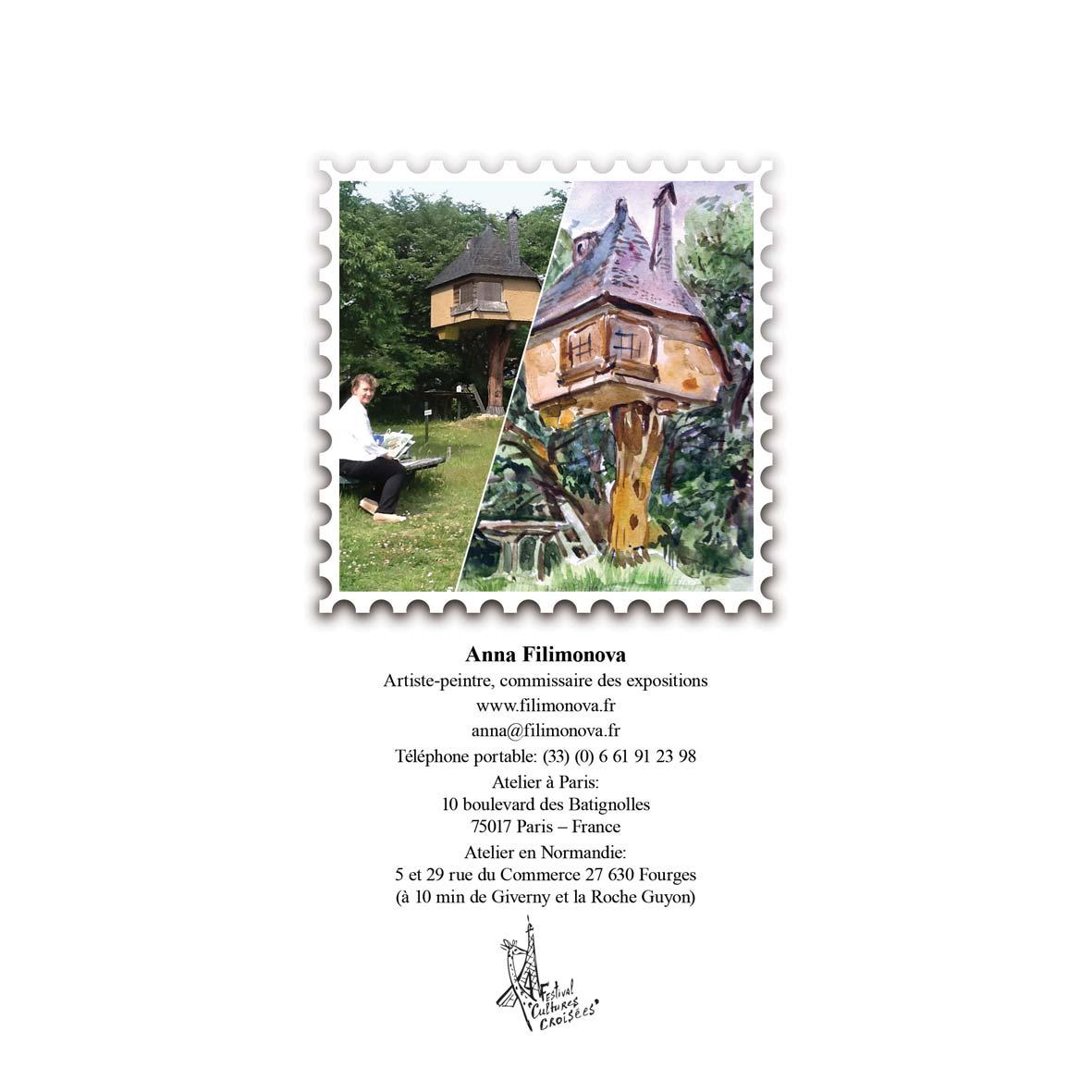 catalogue-anna-carnets-de-voyages2015ok_page_8