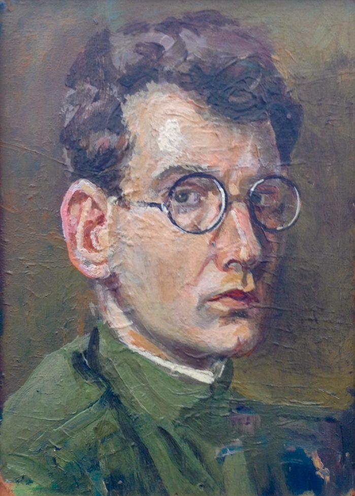 Svetozar Rusakov