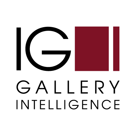 I-GALLERY